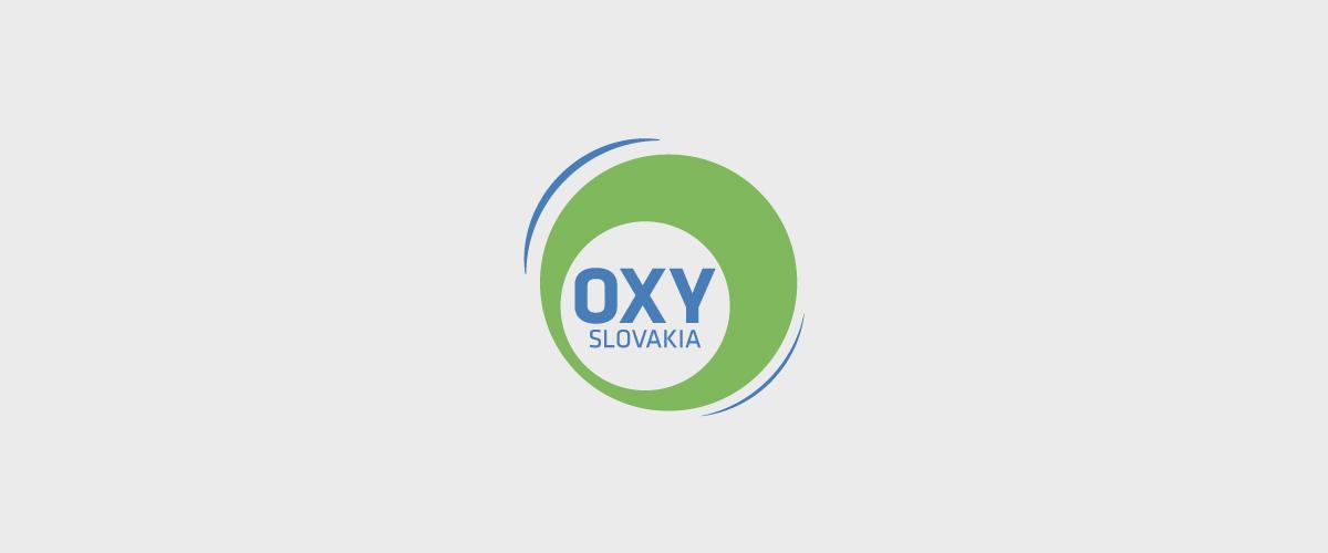 oxyslovakia