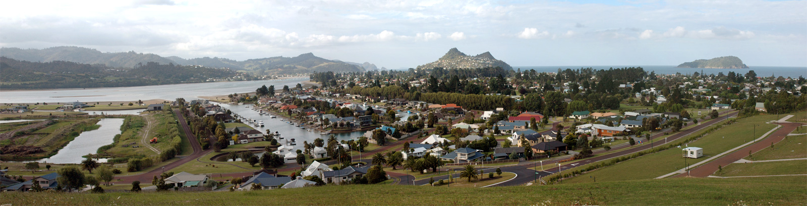 pauanui-panorama